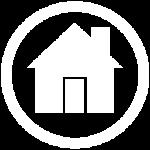 MB__home copy